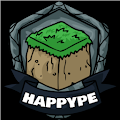 Happy Bedrock APK