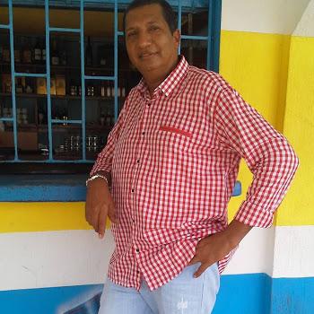 Foto de perfil de sanjuanero