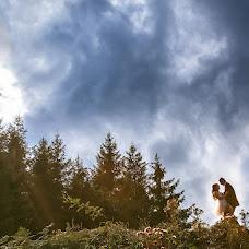 Wedding photographer Dejan Nikolic (dejan_nikolic). Photo of 25.09.2015
