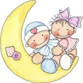 Lullaby Kids Songs