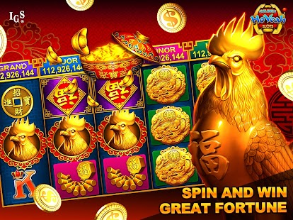 Play online pokies canada players