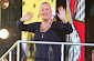 Ofcom clears Loose Women over Kim Woodburn row