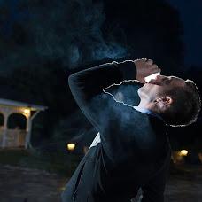 Wedding photographer Ionut Dumitru (ionutdumitru). Photo of 16.03.2015