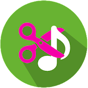 App Ringtone Maker - Mp3 cutter free APK for Windows Phone