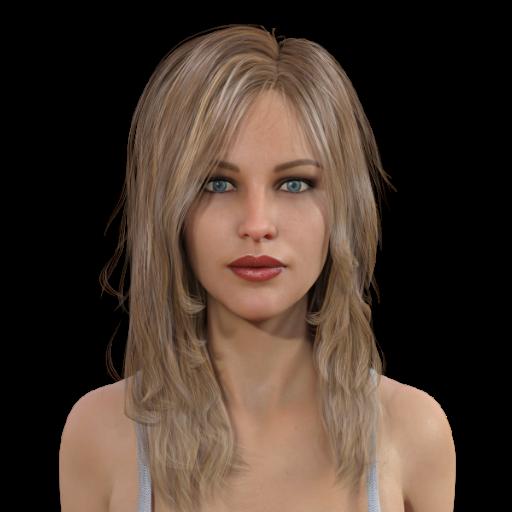 3d avatar társkereső játékok