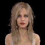 My Virtual Dream Girlfriend 7.0.5