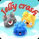 Jelly crash APK