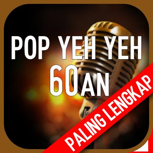 Lagu Pop Yeh Yeh Terlengkap Apps On Google Play