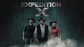 Expedition X thumbnail
