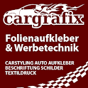 CARGRAFIX icon