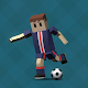 Download Champion Soccer Star For PC Windows and Mac