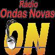Radio Ondas Novas APK