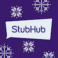StubHub - Tickets to Sports, Concerts & Events download