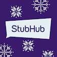 StubHub - T.. file APK for Gaming PC/PS3/PS4 Smart TV