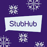 StubHub - Tickets to Sports, Concerts & Events 7.9.2 (164) (Arm64-v8a + Armeabi + Armeabi-v7a + mips + mips64 + x86 + x86_64)
