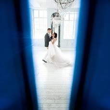 婚礼摄影师Nikolay Laptev(ddkoko)。25.07.2018的照片