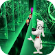 Peabody super Adventure Game for PC-Windows 7,8,10 and Mac
