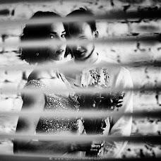 Wedding photographer Igor Sheremet (IgorSheremet). Photo of 06.05.2017