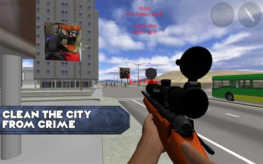Gangstar: Crime Vice