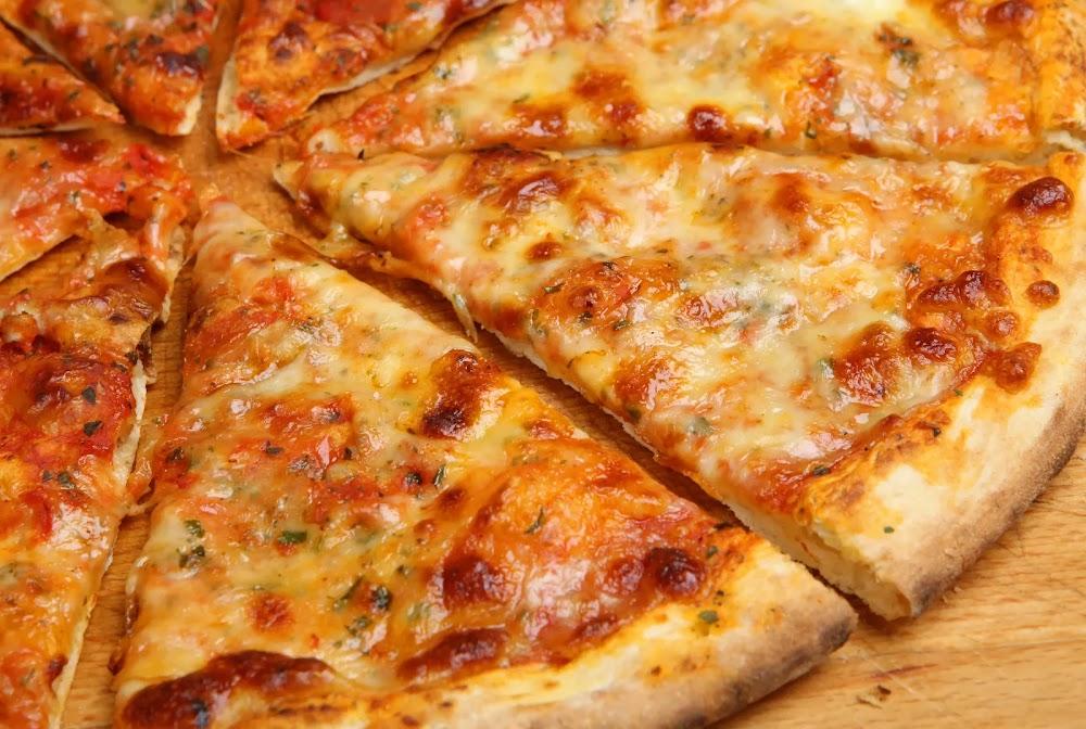 pizza-restaurants-gurgaon-delhi-pizza-79-image