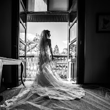 Wedding photographer Mayra Rodríguez (rodrguez). Photo of 16.02.2018