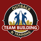 Outback Team Building & Training