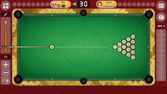 🔥 8 ball free / pool offline / online billiards 10