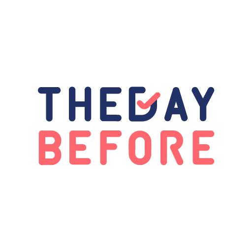 TheDayBefore, Inc. avatar image
