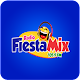 Download Fiesta Mix Arequipa For PC Windows and Mac