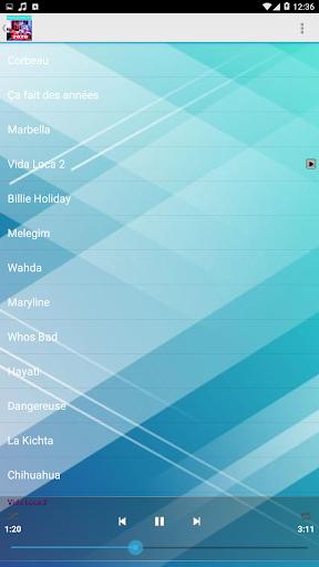 Ѕооlking Music 2020 (sans internet) screenshot 2