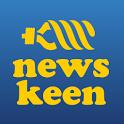 뉴스킨 간편뉴스 icon