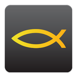 Bible Study app by And Bible Open Source Project 3.3.390 by And Bible Open Source Project logo