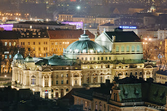 Photo: Teatr Słowackiego