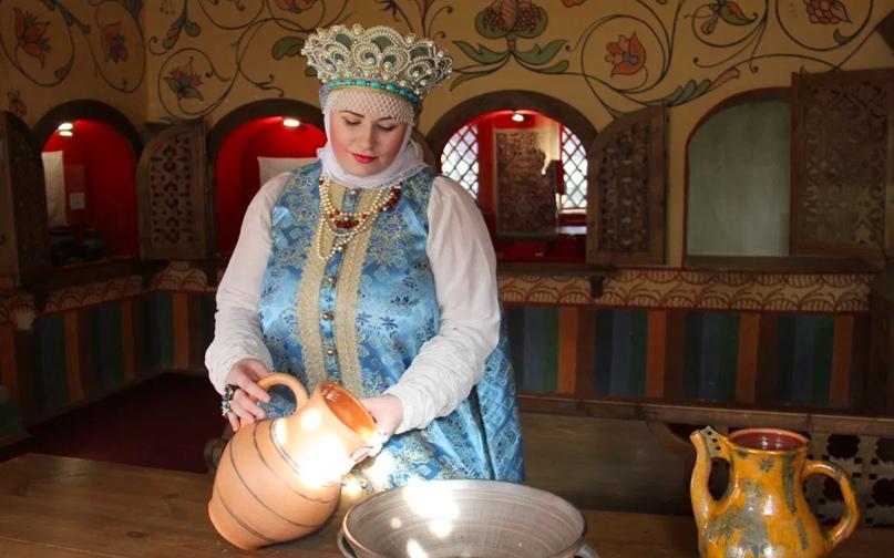 Aфиша: weekend на Новой Риге / 12-14 марта., изображение №8