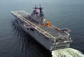 USS Wasp.jpg