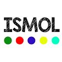 Islamic Mobile Location icon