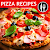Pizza Recipes file APK for Gaming PC/PS3/PS4 Smart TV