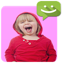 Funny Laugh SMS Messages icon