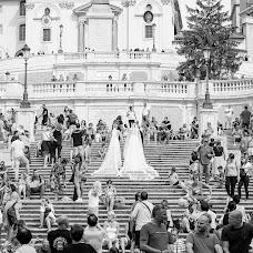 Fotógrafo de bodas Jose antonio Jiménez garcía (Wayak). Foto del 25.10.2018