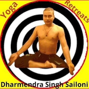 Unique Wellness-Dharam Sailoni- screenshot thumbnail