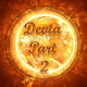 Download Devta Part 2 For PC Windows and Mac