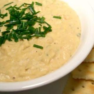Dip...Soup...Spread