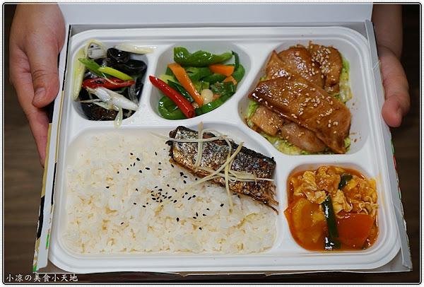 台中便當、中式料理│南村食堂,總鋪師ㄟ手路菜、古早味、南洋創意菜,聚餐小酌好去處,便當外帶也有好滋味