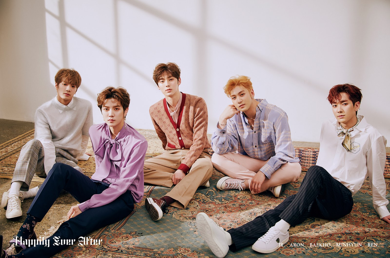 NU'EST_Happily_Ever_After_group_promo_photo