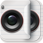 Clone Yourself Camera Pro