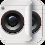 Clone Yourself Camera Pro Icon