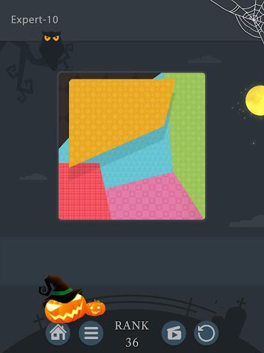 Puzzledom - classic puzzles all in one  captures d'u00e9cran 19