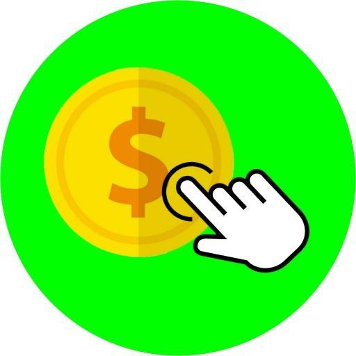 Money Click
