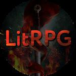 LitRPG - Библиотека книг Icon