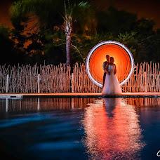 Wedding photographer Jamie Jonk (JamieJonk). Photo of 09.11.2017
